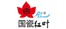 茶壶十大品牌排名NO.8