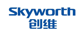 SKYWORTH是什么牌子_创维品牌怎么样?