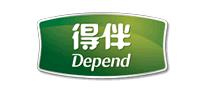 Depend是什么牌子_得伴品牌怎么样?