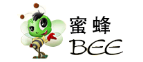 BEE是什么牌子_蜜蜂品牌怎么样?