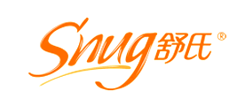 SNUG是什么牌子_舒氏品牌怎么样?