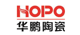 HOPO是什么牌子_华鹏陶瓷品牌怎么样?