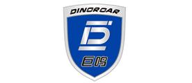 Dinoroar是什么牌子_巨鸣品牌怎么样?