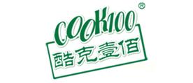 COOK100100以内关东煮汤料