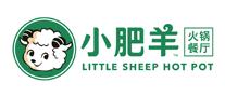 小肥羊是什么牌子_小肥羊品牌怎么样?