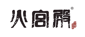 臭豆腐十大品牌排名NO.9