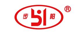 钢木门十大品牌排名NO.3