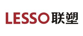 联塑/LESSO