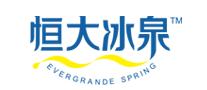 饮用水十大品牌排名NO.3