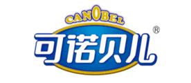羊奶粉十大品牌排名NO.8