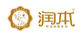 RUNBEN是什么牌子_润本品牌怎么样?