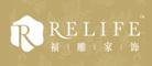 RELIFE是什么牌子_福雕品牌怎么样?