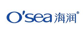 Osea是什么牌子_海润品牌怎么样?