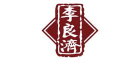 珍珠粉十大品牌排名NO.8
