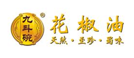 花椒油十大品牌排名NO.3