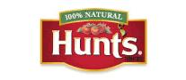 汉斯/HUNT'S