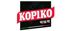 Kopiko是什么牌子_可比可品牌怎么样?