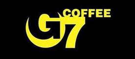 速溶咖啡十大品牌排名NO.2