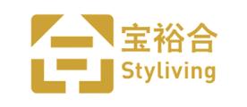 宝裕合/Styliving