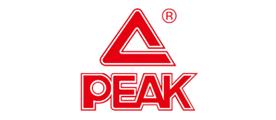 PEAK是什么牌子_匹克品牌怎么样?