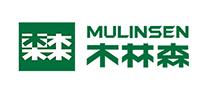 木林森/MULINSEN