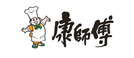 苏打饼干十大品牌排名NO.5