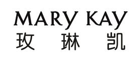 MARYKAY是什么牌子_玫琳凯品牌怎么样?