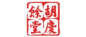 金银花茶十大品牌排名NO.8