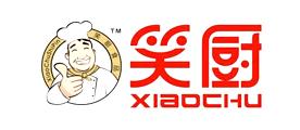 花椒十大品牌排名NO.8