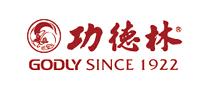 八宝饭十大品牌排名NO.8