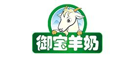 羊奶粉十大品牌排名NO.4