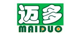 MAIDUO是什么牌子_迈多品牌怎么样?