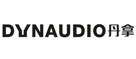 监听音箱十大品牌排名NO.10
