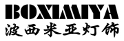 boximiya是什么牌子_波西米亚品牌怎么样?
