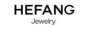 HEFANG Jewelry是什么牌子_何方珠宝品牌怎么样?