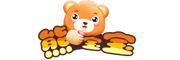 熊宝宝是什么牌子_熊宝宝品牌怎么样?