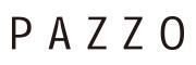 PAZZO是什么牌子_PAZZO品牌怎么样?