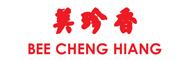 BEE CHENG HIANG是什么牌子_美珍香品牌怎么样?