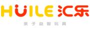 HuiLe是什么牌子_汇乐玩具品牌怎么样?