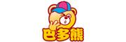 巴多熊是什么牌子_巴多熊品牌怎么样?