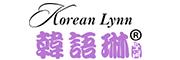 韩语琳空间毛绒衫