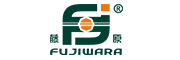 fujiwara是什么牌子_藤原品牌怎么样?
