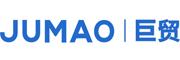 JUMAO是什么牌子_巨贸品牌怎么样?