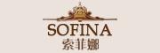 索菲娜是什么牌子_索菲娜品牌怎么样?