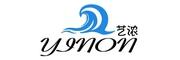 yinon是什么牌子_艺浓品牌怎么样?