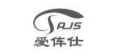 ajs是什么牌子_ajs品牌怎么样?