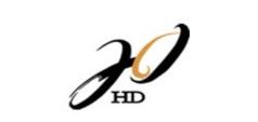 HD安防是什么牌子_HD安防品牌怎么样?