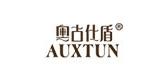auxtun是什么牌子_auxtun品牌怎么样?