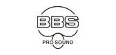 bbs影音监听耳机