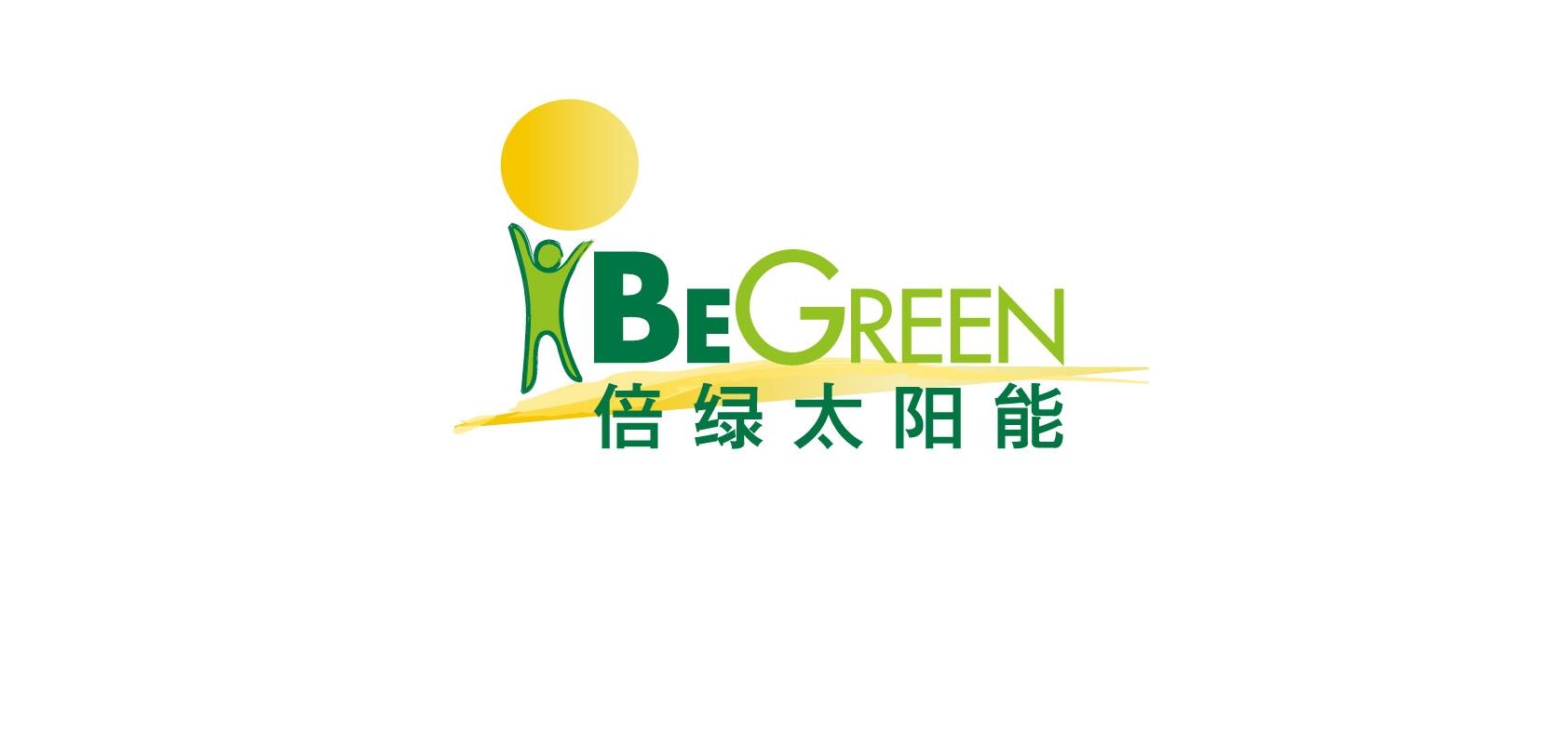 begreen是什么牌子_倍绿品牌怎么样?